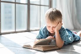A Importância da Leitura nos dias de hoje