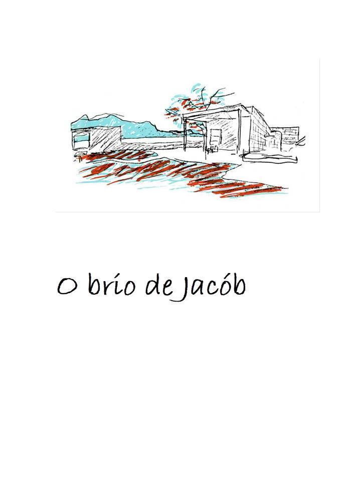 O brio de Jacób