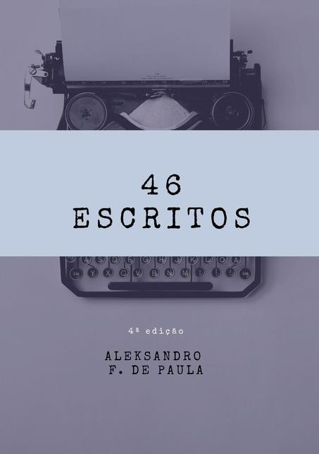 Três Escritos
