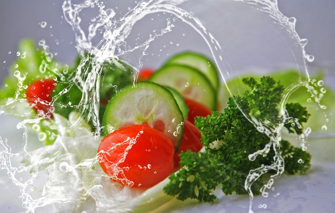 Alimentação Saudável e Economia
