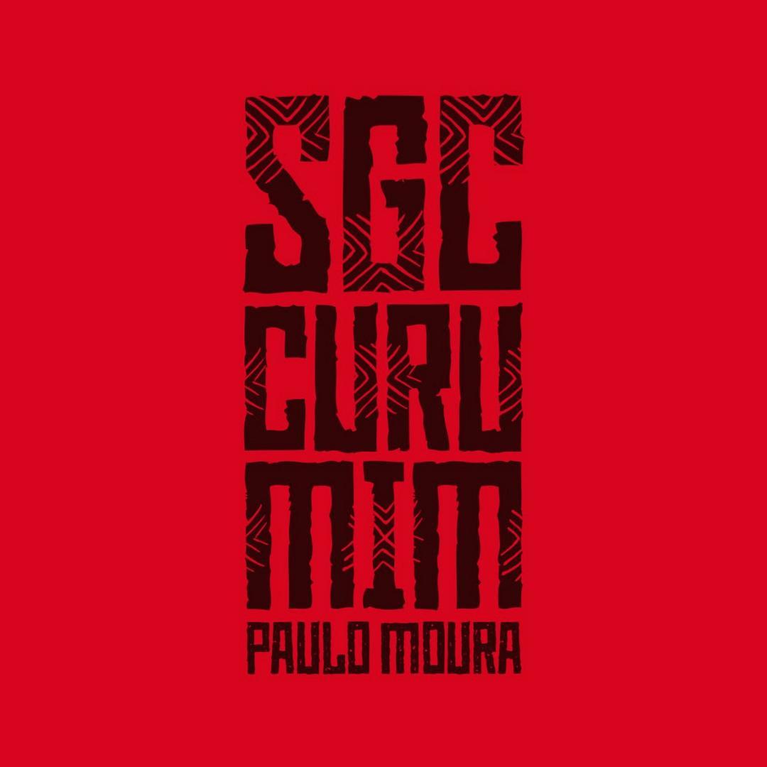 SGC Curumim