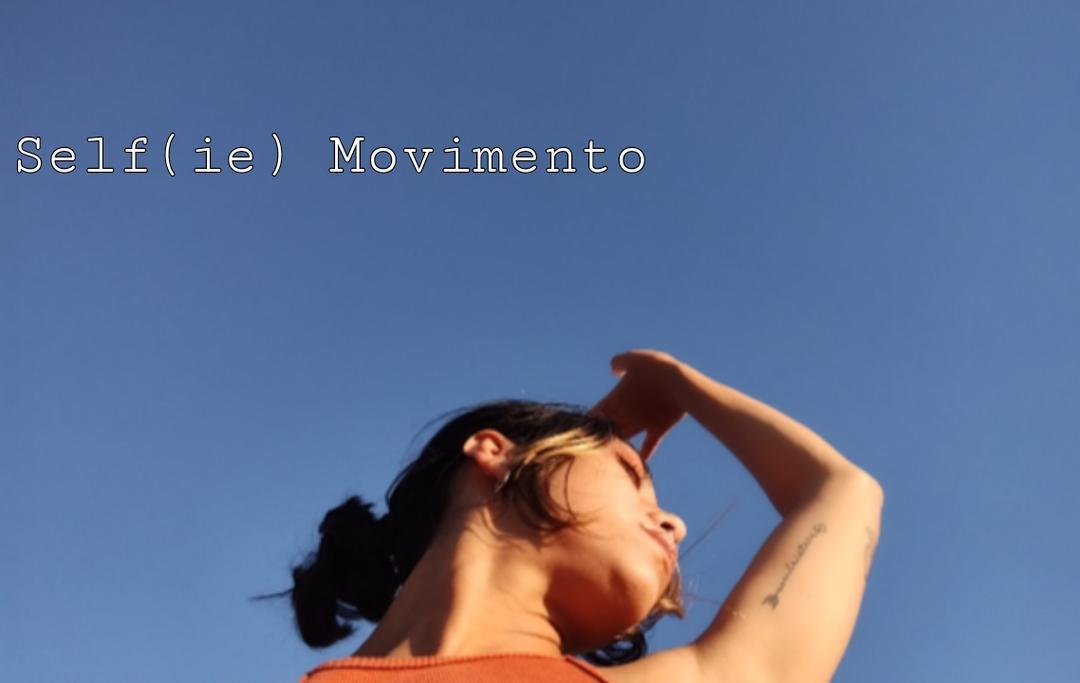 Self(ie) Movimento