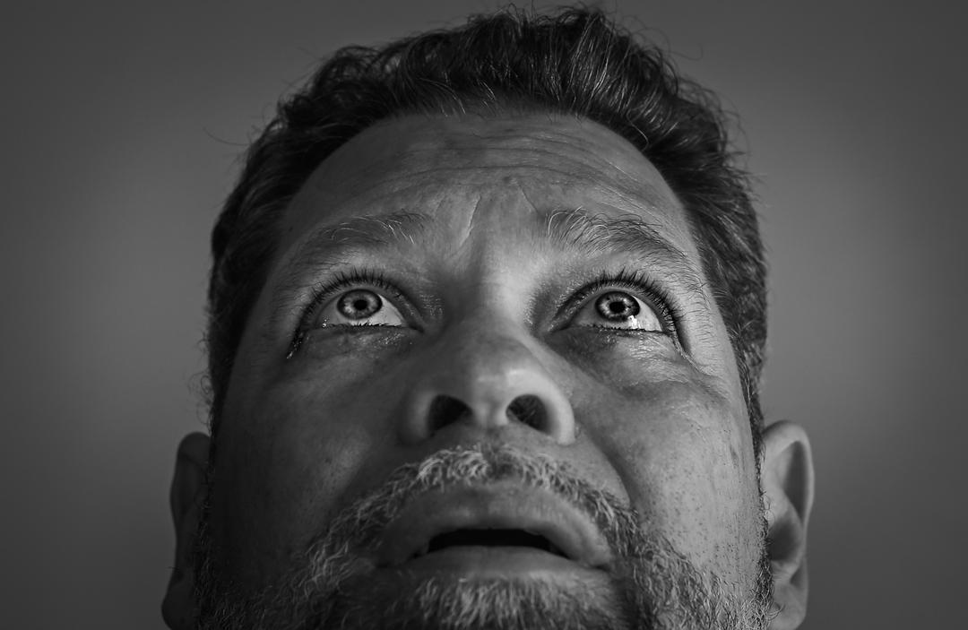 Quarentena em Fotos       Expressões fotográficas dos meus sentimentos em isolamento social.