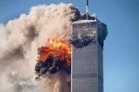 Música Ataque Terrorista