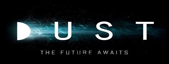 """Sci-Fi Short Film """"The Candidate"""