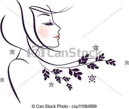 Beleza e Aroma