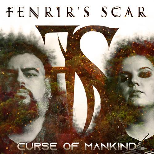 Curse of Mankind - Fenrir's Scar