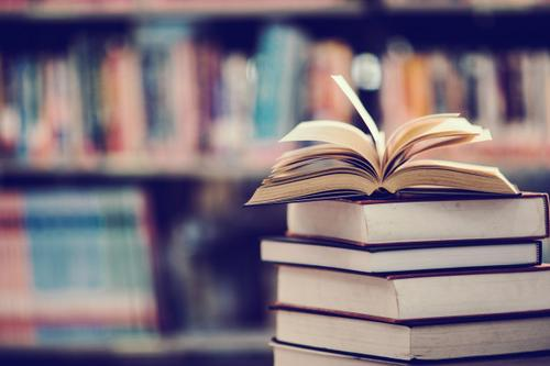 A Leitura e o Conhecimento