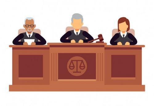 O limite da Justiça
