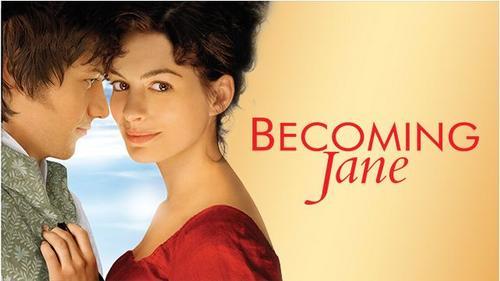 Jane Austen, Thibaudet e um retrato da burguesia do séc. 18