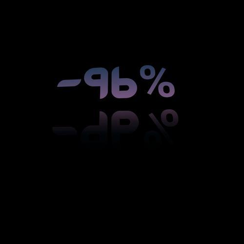 -96%/Shi