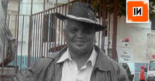 Luiz Carlos Ruas morreu para salvar vidas LGBT