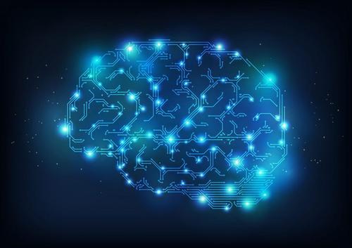 A indivisa natureza da mente.