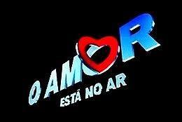 #oAmorSIM