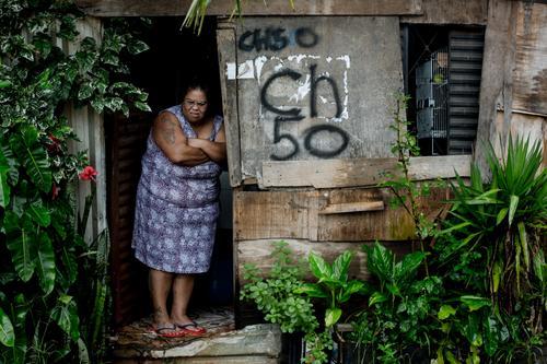 Vila do Sossego e sua histórica luta pela regularização e respeito