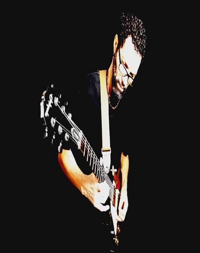 Música- Na Contramão Autor Lazo Silva