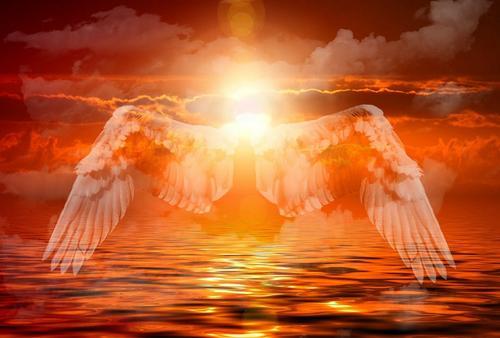 Cantar é pôr um sol em cada lugar!