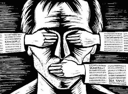 Autoritarismo e Totalitarismo: o que são e quais as diferenças.