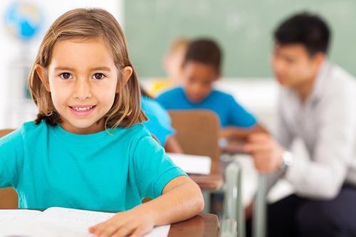 Sociedade e ensino à distância
