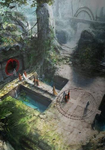 Akakor: A Ascensão dos Deuses